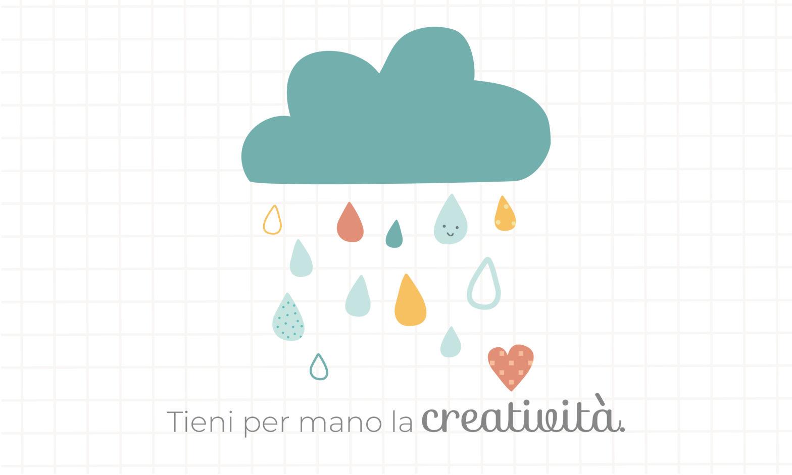 #lavoretti