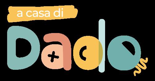 A casa di Dado