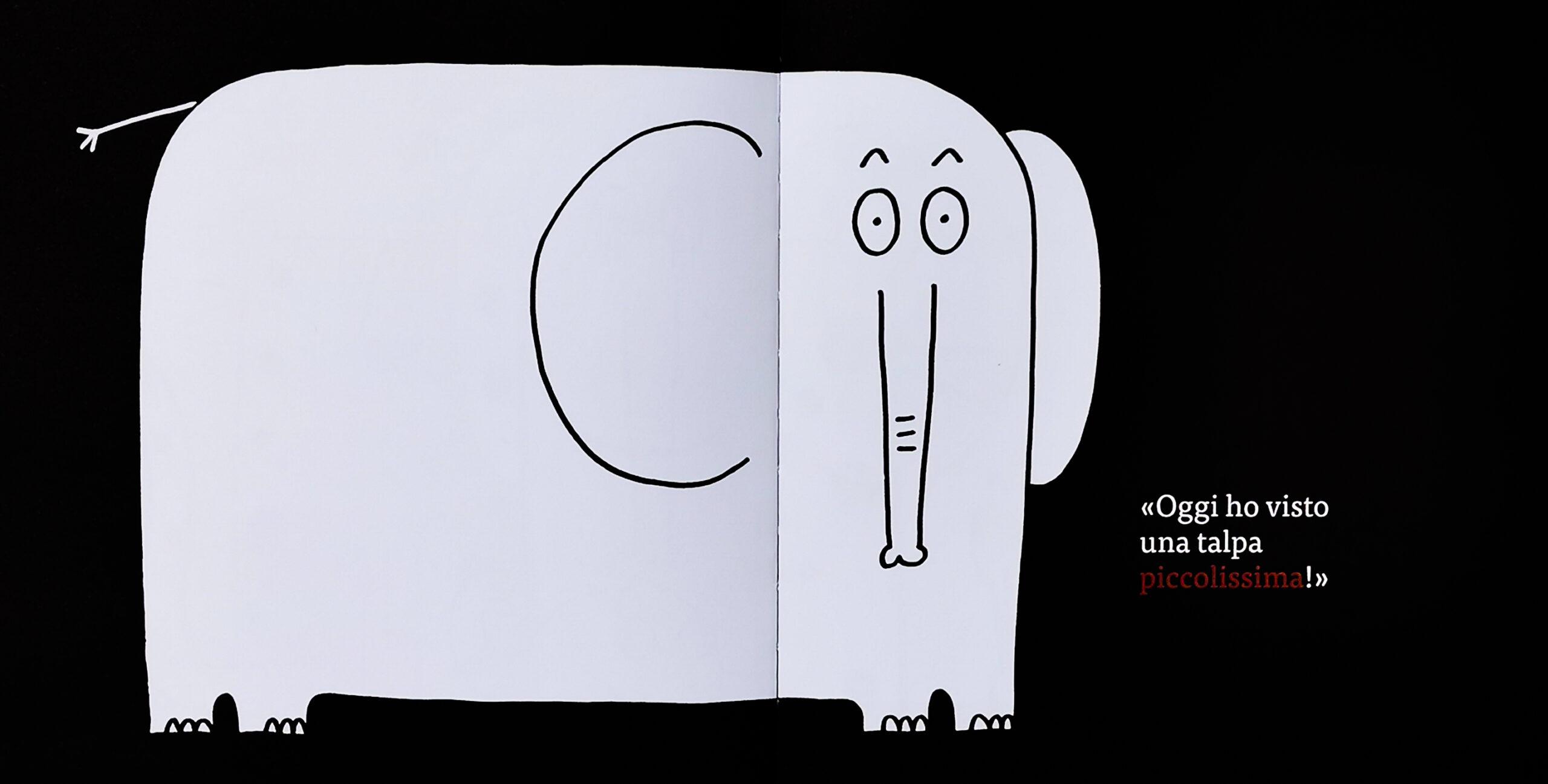 Imparare a guardare il mondo con i libri Minibombo